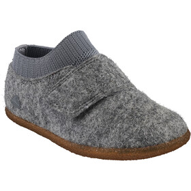 Viking Footwear Njord Schuhe Kinder grey
